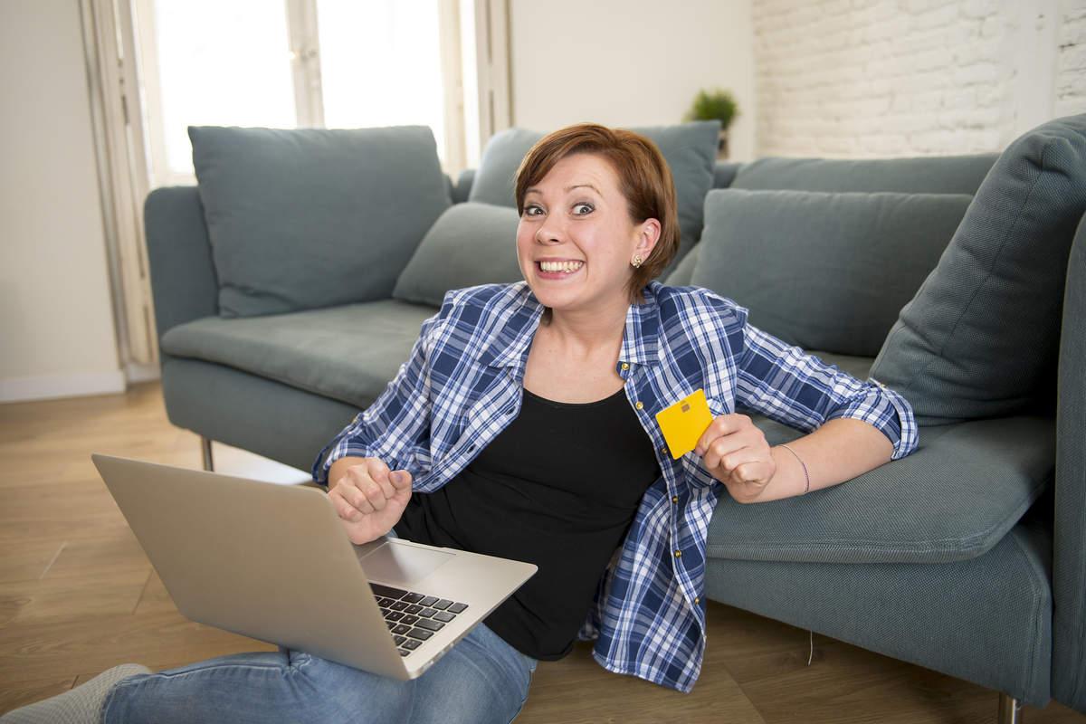 Canapé Qui S Affaisse Solution comment utiliser un canapé pour qu'il ne s'affaisse pas ?